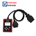 New Arrivals FMPC001 for Ford Mazda Incode Calculator FMPC001 Incode Calculator Update by CD free shipping