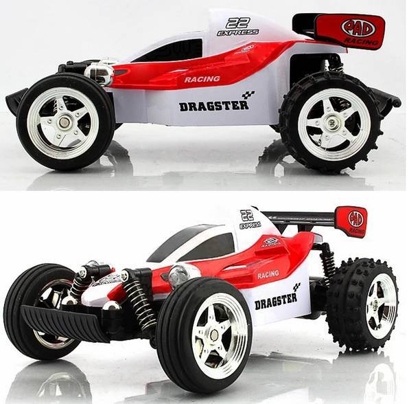Free ship!1/24Scale Electric Remote Control Car,Drift RC cars,Babys electronic radio control car toys,(China (Mainland))