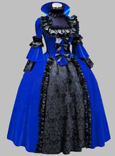Großhandel kate middleton dress blue Gallery  Billig