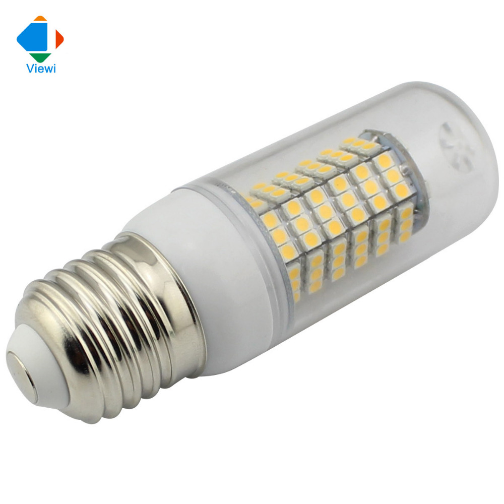 popular 3 volt led lights buy cheap 3 volt led lights lots