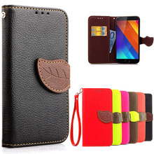 Buy Fashion Phone Case Meizu MX5 Silicon Protector Wallet Flip Back Cover Meizu MX 5 Leather Painting Soft TPU Case Cover for $4.24 in AliExpress store