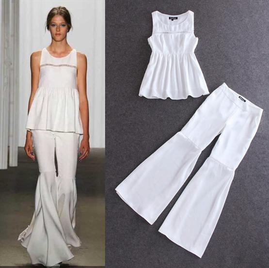 Женские толстовки и Кофты 2015 falbala + женские толстовки и кофты oem 2015 2 slim fashion