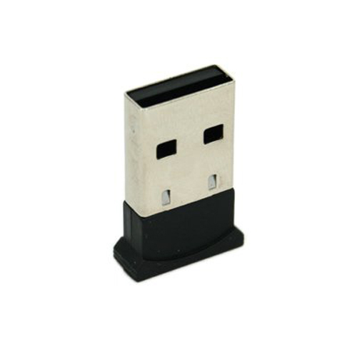 YOC-5* High Quality Networking Tools USB 2.0 Bluetooth Dongle Adapter EDR Wireless Tiny(China (Mainland))