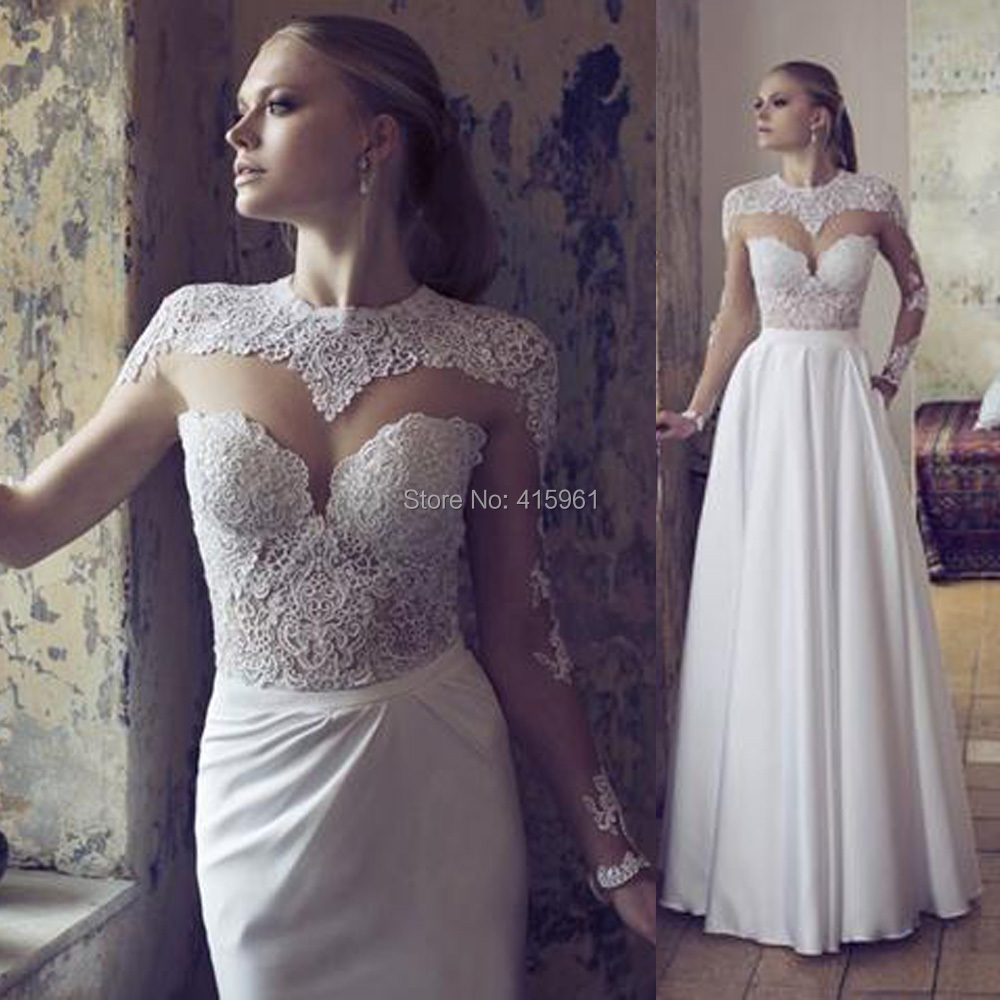 african vintage wedding dress russian style wedding gowns ball gown ...
