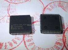 AN87C196LA20