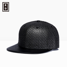 Ertidea 2016 New Casual Unisex Baseball Caps High Quality Woven Straw Hat Fashion Mens Visors Outdoor Sun Caps Free Shipping(China (Mainland))