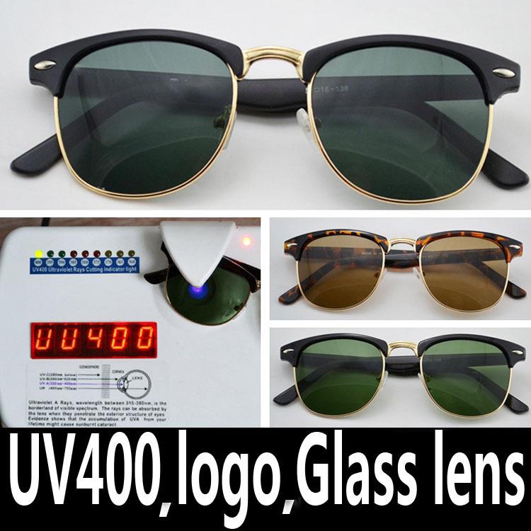 gafas ray ban aliexpress