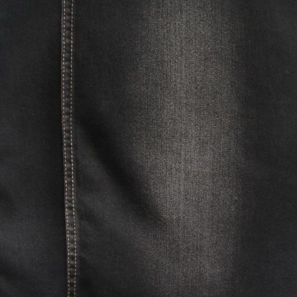 Buy 100 Cotton Fabric For T Shirt Denim