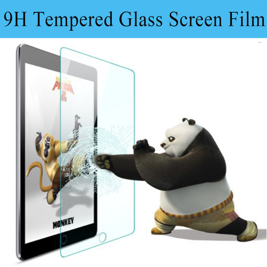 Tempered-Glass-For-Teclast-X98-Plus-II-9-7-inch-Tablet-Screen-Protector-For-Teclast-X98.jpg