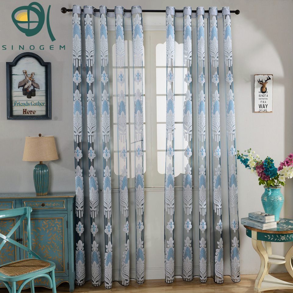 Online kopen Wholesale curtains news uit China curtains news ...