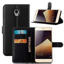 Buy Luxury PU Leather Mobile Capas Back Coques Funda Para Lenovo Vibe P1 C58 P1a42 5.5'' Cover Carcasa Lenovo Vibe P1 Cases for $3.53 in AliExpress store