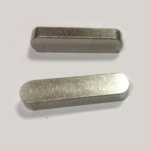 Machine Keys Stainless Steel 6x60 Metric Square and Rectangular Keys<br><br>Aliexpress