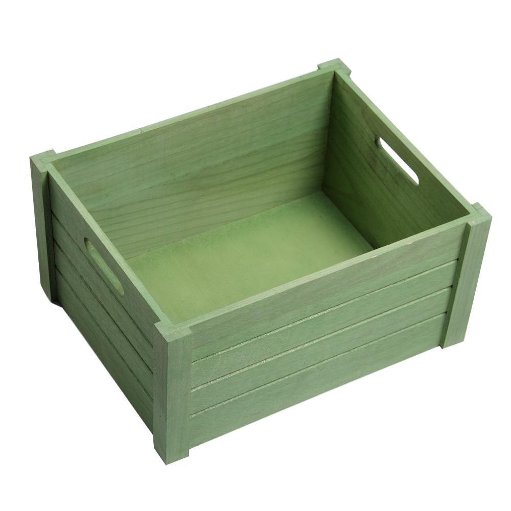tiroir en plastique armoire promotion achetez des tiroir. Black Bedroom Furniture Sets. Home Design Ideas