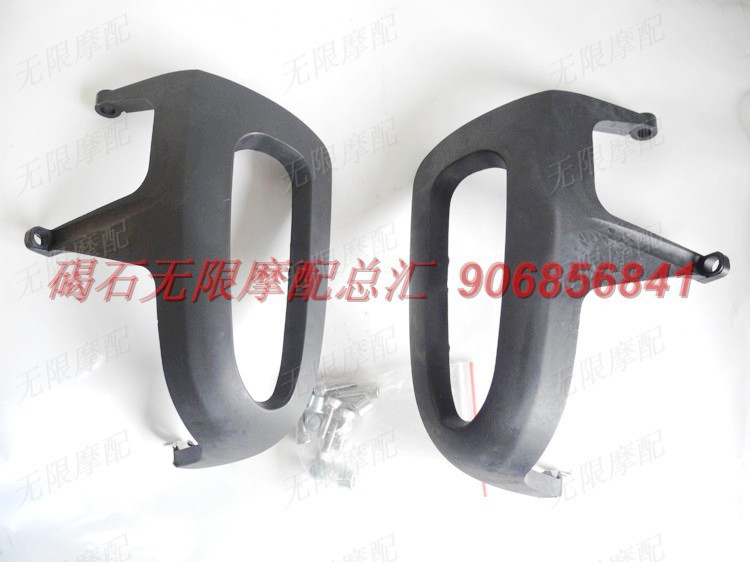 . R1150GS 1150RT R1100GS RT series cylinder head cover engine cover(China (Mainland))
