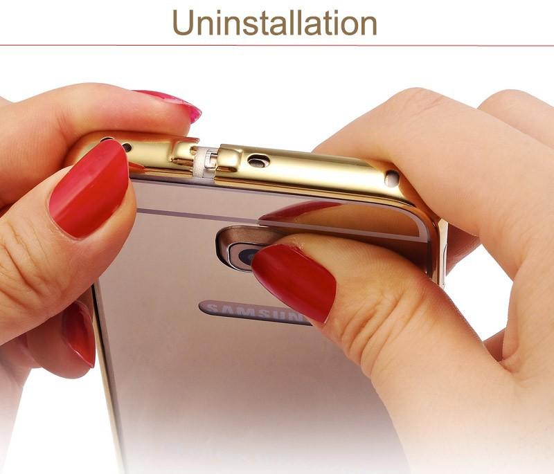 Samsung Galaxy S6 Edge Case_(29)