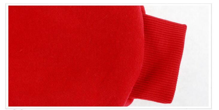 Скидки на Новый мультфильм картинки спортивная одежда для подростков девочек тренировочных толстовки, Брюк и жилет подростков запуск Set одежда для зимы