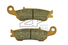 Buy Brake Pads YAMAHA YZ 250 X/Y/Z/A/B/D/E, 2T 2008-2014 09 10 11 12 13 Front OEM New ZPMOTO-BRAKES for $13.28 in AliExpress store
