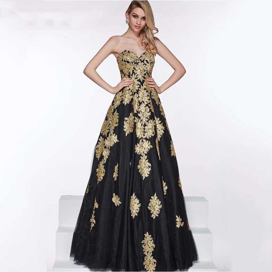 Jessica Howard Plus Size Evening Dresses