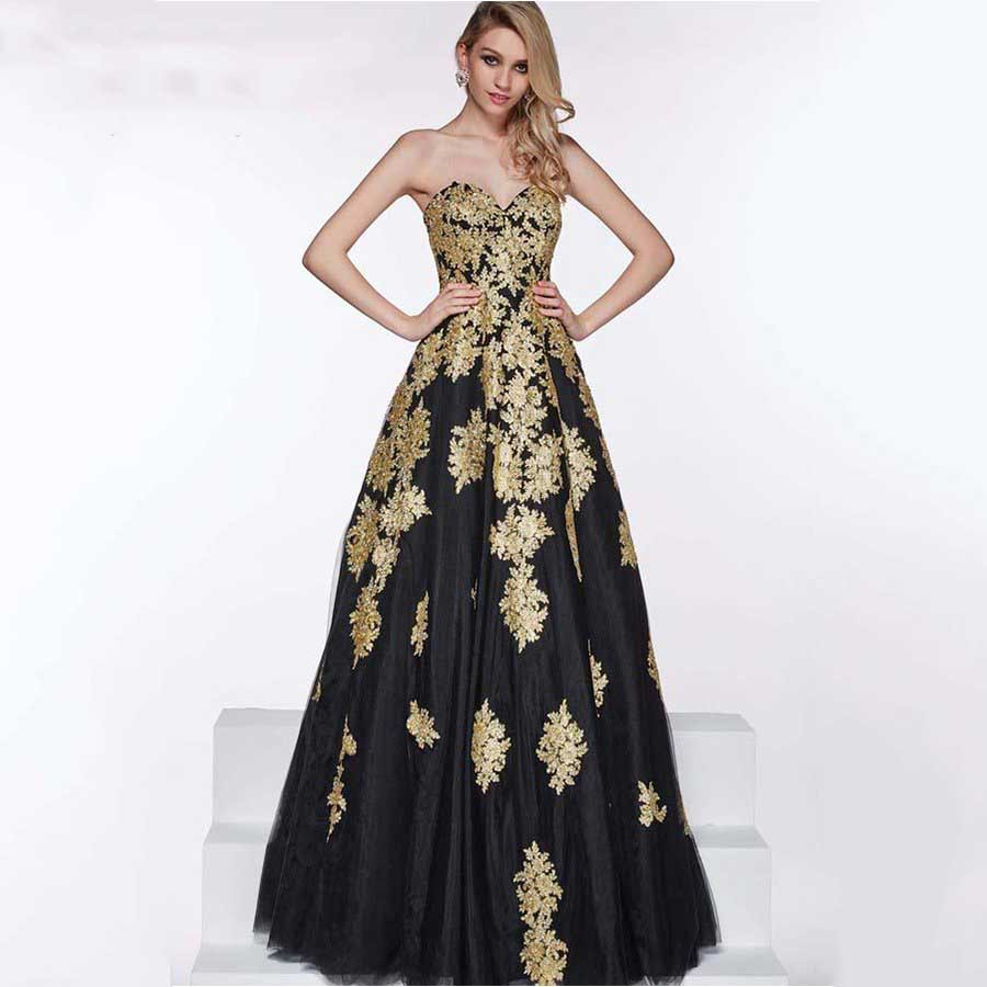 Compare prices on women maternity occasion dress online shopping plus size fashion maternity black evening dresses 2015 lace gold applique puffy sexy special occasion dress ombrellifo Choice Image
