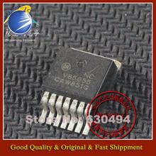 Free Shipping 5PCS NCV85055 V85055 car computer board repair patch Transistor chip (YF1205)(China (Mainland))