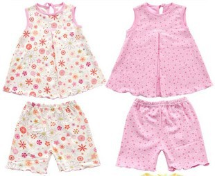 pants sets Picture - More Detailed Picture about baby dress pants ...
