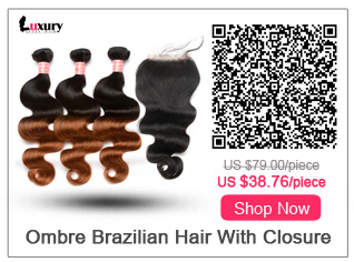 7A Indian Body Wave human hair Clip In Hair Extensions 7pcs Clip In Human Hair Extentions