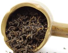 500g 2005Year Menghai Bud Royal Court Loose Ripe Puer Tea