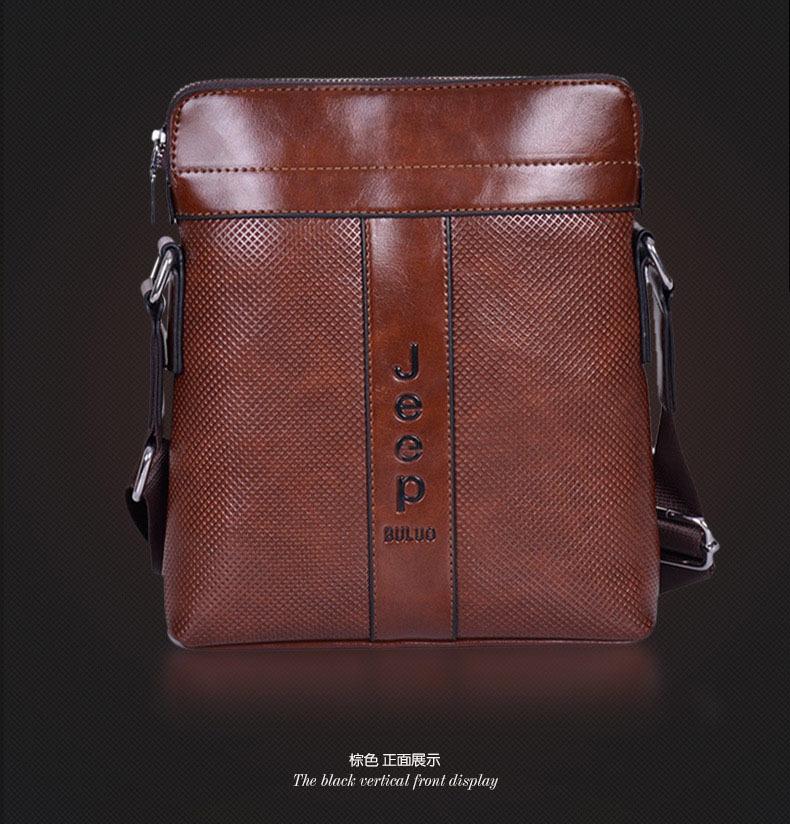 Affaires homme petite messager sacs Polo hommes sacs à bandoulière petit Desigual marque homme cartables hommes voyage sacs à bandoulière(China (Mainland))