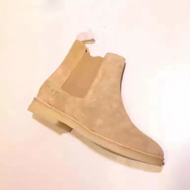Online Get Cheap Best Mens Boot Brands -Aliexpress.com | Alibaba Group