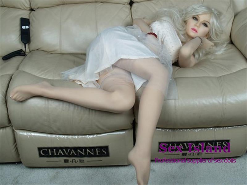 Форум секс кукла
