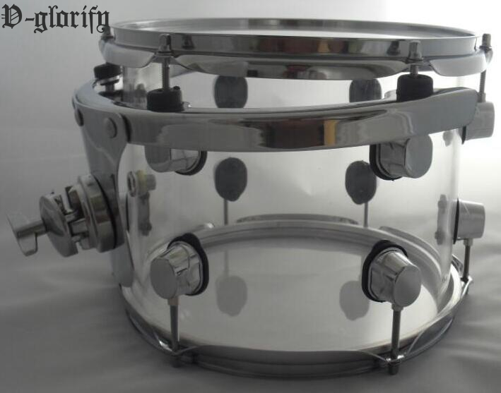tom tom drum and snare drum As a type of tom-tom, the bass drum can also be tuned but unlike a tom tom drum   single-stroke rolls broken up between the snare drum and the bass drum.