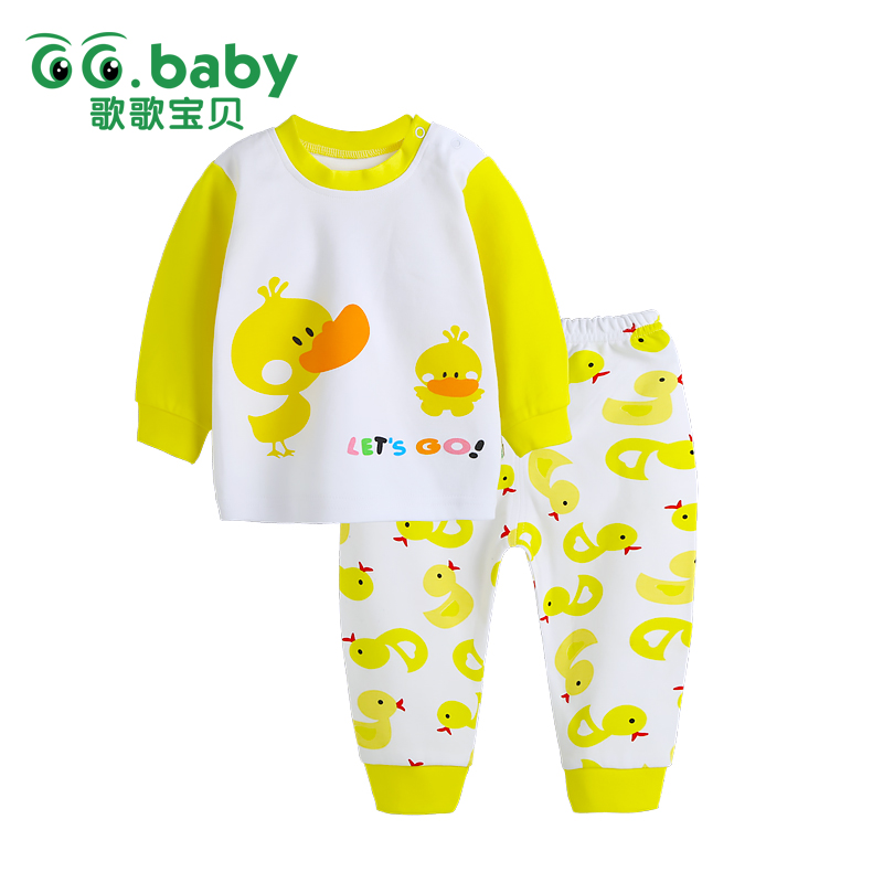 Newborn Baby Girl Fashion Spring Clothes Sets Infant Tracksuit Clothing Children Character Suit Set Custome Ropa Bebes Conjuntos(China (Mainland))