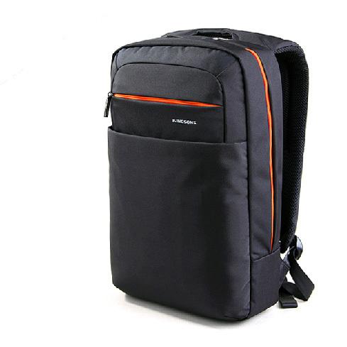 Kingsons Brand Men Women Laptop Backpack 15.6 15 inch Notebook Computer Bag Designer School Backpacks for Teenagers Boys Girls(China (Mainland))