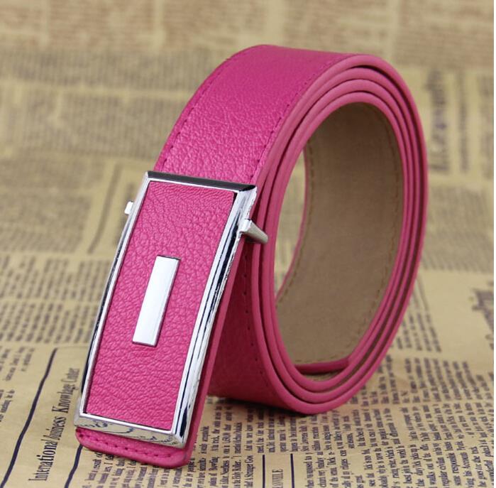 promotion white belt