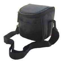 New Camera Case bag for nikon Coolpix L810 L120 L110 L105 P510 P500 P100 P80 P7100