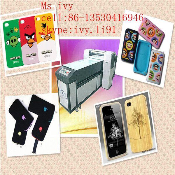 A1(7880) digital flated leather printer(China (Mainland))
