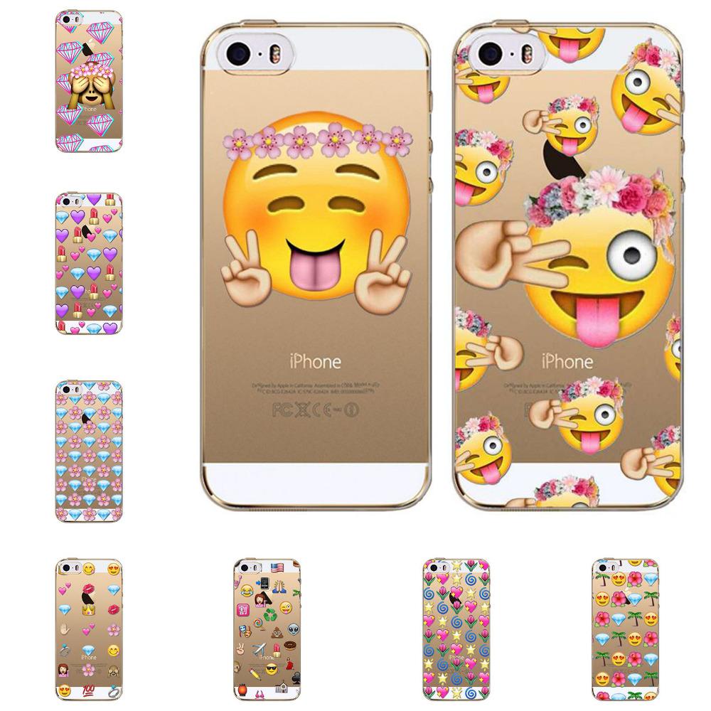 Achetez en Gros iphone singe en Ligne u00e0 des Grossistes iphone singe ...