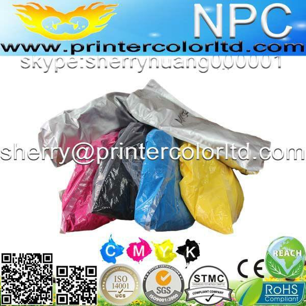 Фотография powder for Ricoh ipsio 320 DN for Ricoh SP-312  Aficio SP C 312  NEW printer transfer belt POWDER lowest shipping
