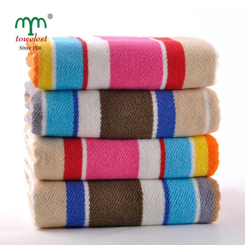 Online Buy Wholesale Compressed Towels Magic Towel From
