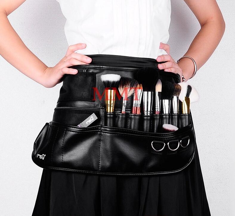 Makeup Artist Tool Belt Artist Make up Tool Belt