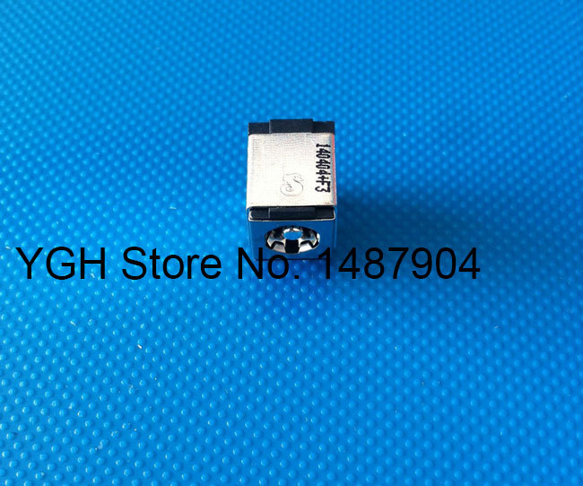For GATEWAY M NX S 3000 6000 SERIES SA6 LAPTOP AC DC Power Jack PORT Socket Connector PLUG(China (Mainland))