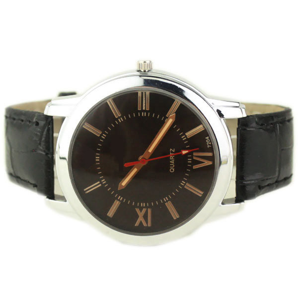 Famous-Designer-Watches-Men-Luxury-Brand-Logo-Quartz-Watch-Casual-Leather-Strap-Wristwatches-Sports-Clock-Relogio (3)