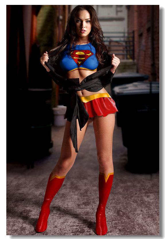 Megan Fox Movies Revie... Megan Fox Movies