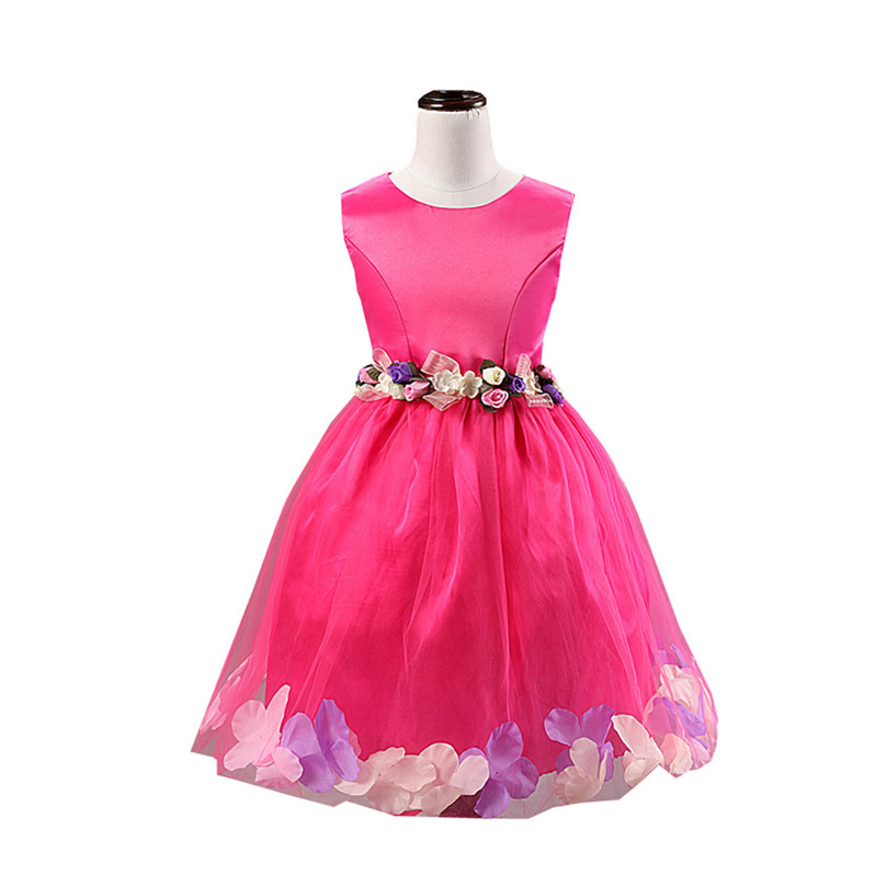 Anleolife 12'' Ballet Birthday Tutu Dress Cheap Tutu Skirt Ballet Dance Mini Skirts(red) by ANLEOLIFE. $ $ 7 55 Prime. FREE Shipping on eligible orders. out of 5 stars Pink - Girls Basic Ballerina Tutu Ballet Dress-up 3 Layer Tulle Skirt. by Lil Princess. $ $ 5 .