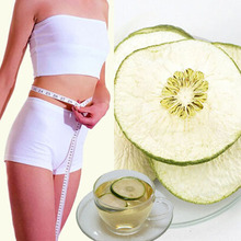 2015 Herbal tea weight loss slimming beauty Achene thin health care organic lose weight tea thin