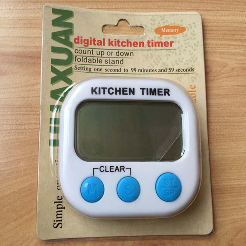 Cooking timer digital koop goedkope cooking timer digital loten ...