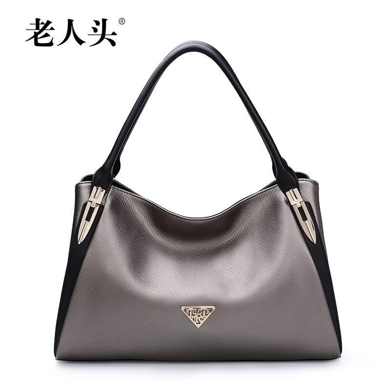 Famous brands top quality dermis women pack Casual shoulder bag European and American fashion embossed handbags Killer bag<br><br>Aliexpress