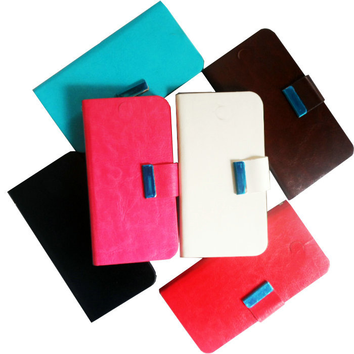 Чехол для для мобильных телефонов Innos D10CF D10 Highscreen Boost 2 highscreen boost 3