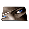 2015 Laptop Computer Gaming Pad Fashion Anti slip Mousepad Multi element Comfort Wrist Mat Fr Optical