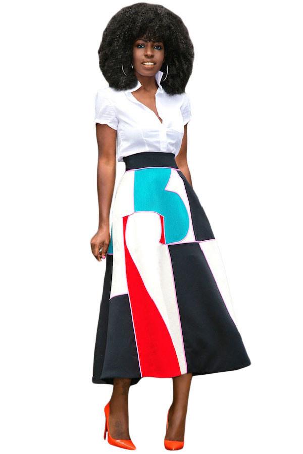 Irregular-Colorblock-Print-High-Waist-Maxi-Skirt-LC65017-22-1